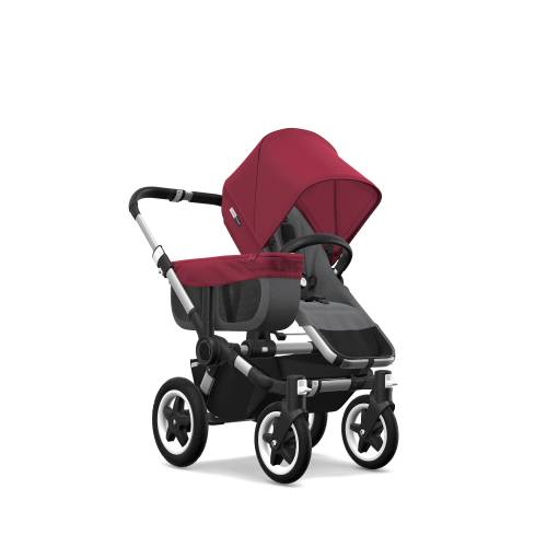 Bugaboo Donkey2 CREATE & BUY - MONO