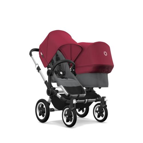 Bugaboo Donkey2 CREATE & BUY - DUO