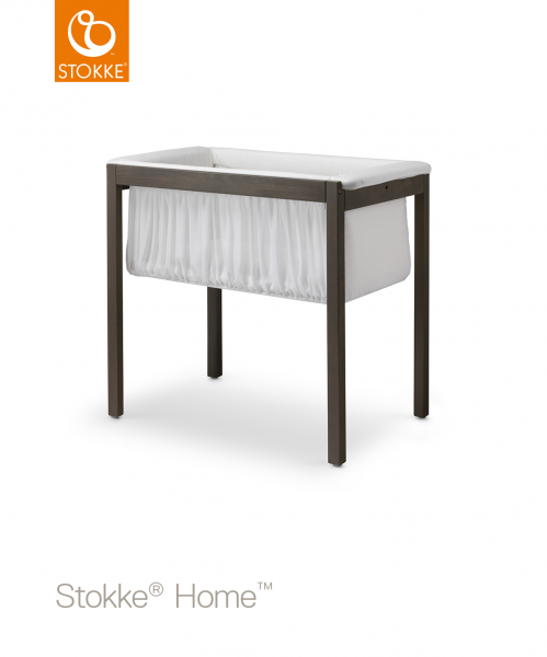STOKKE Home Cradle - Hazy