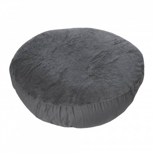 BABYLONIA Sit Fix Pillow Form Fix - Steel Grey