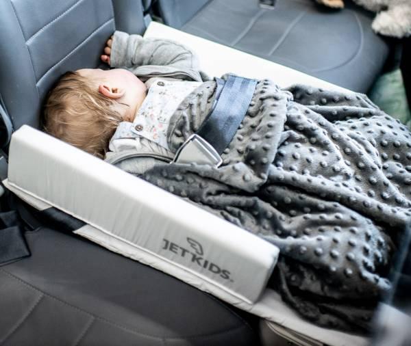 c60f54d7 STOKKE Jetkids Bedbox - Green Aurora | Mamatoto - Mother & Child ...
