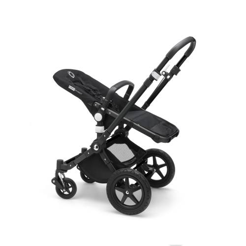BUGABOO Cameleon 3 Plus Base - Black Black
