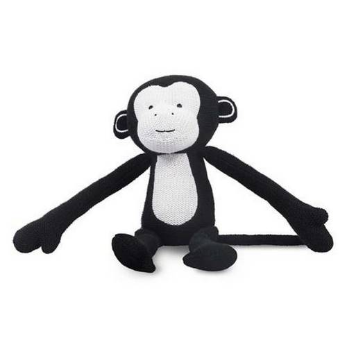 JOLLEIN Stuffed Animal - Monkey