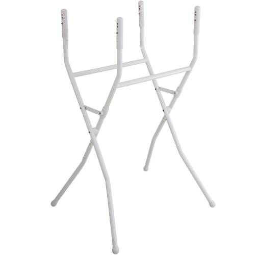 ROTHO Stand Adjustable - White