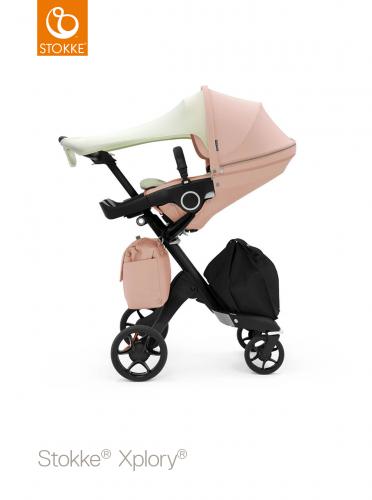 Stokke Xplory V6 Mamatoto Mother Child Lifestyle Shop