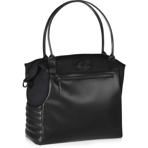 CYBEX PRIAM Changing Bag - Stardust Black