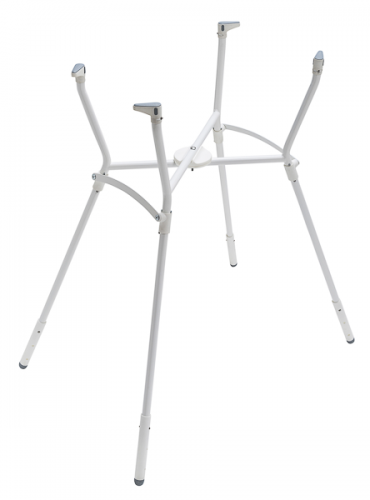 ROTHO Stand Standard - White