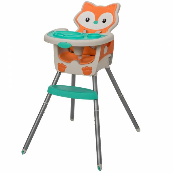 INFANTINO Convertible High Chair