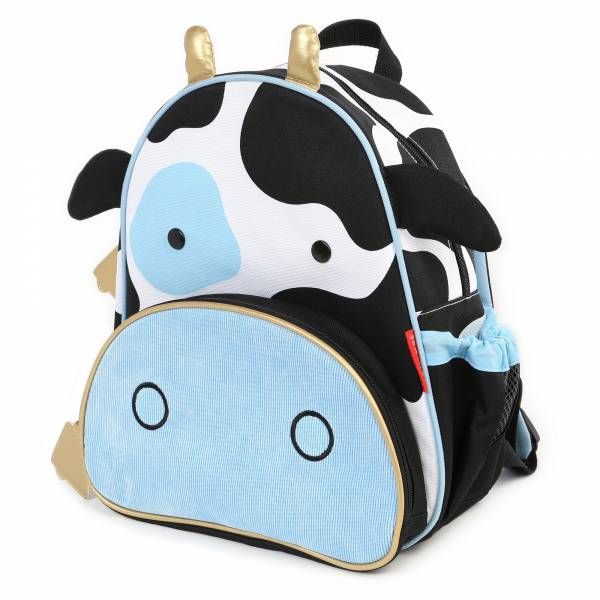 SKIP HOP Zoo Pack Cow