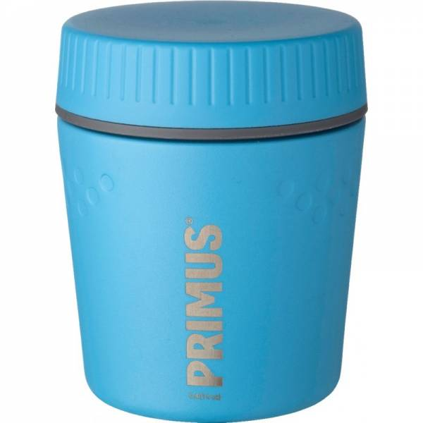 PRIMUS Trail Lunch Jug Blue 400