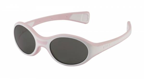 BEABA Sunglasses Kid 360 M - Pink