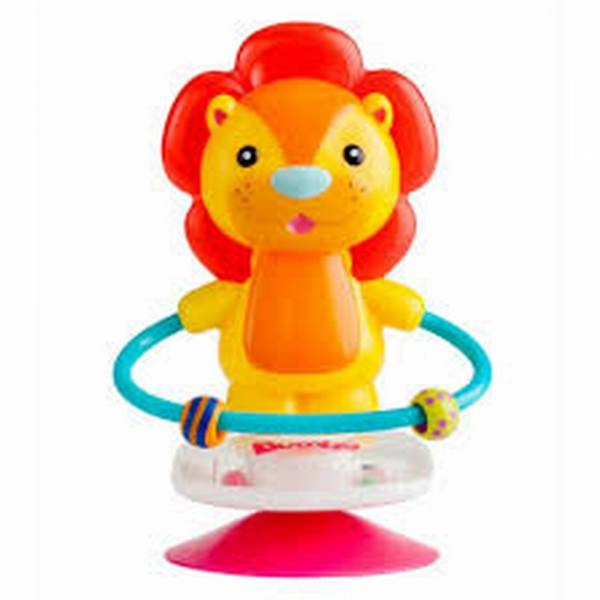 BUMBO Toy - Luca Lion