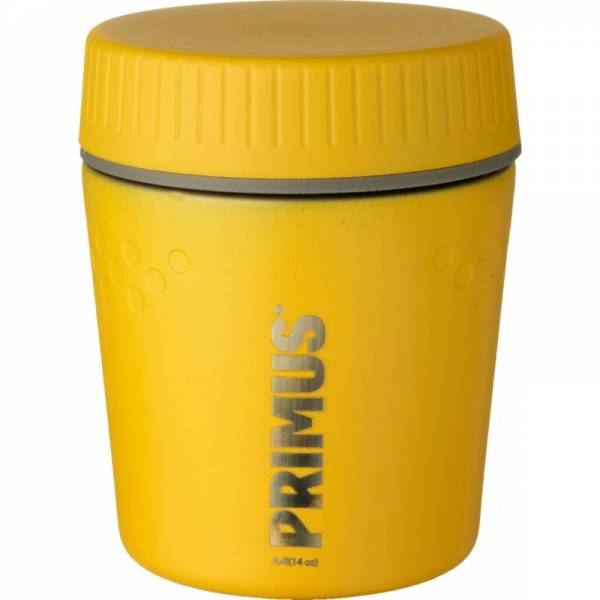 PRIMUS Trail Lunch Jug Yellow 400