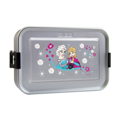 SIGG Snack Box Plus Elsa