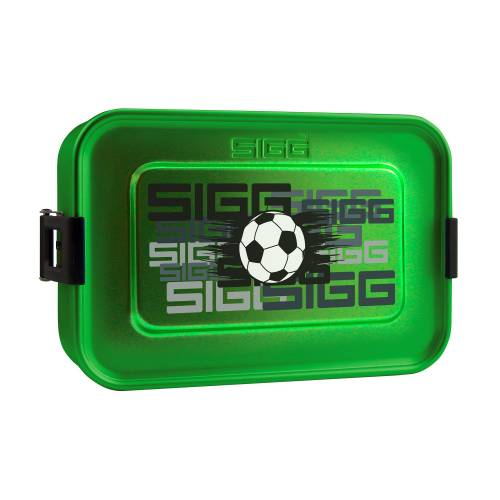 SIGG Snack Box Plus Football