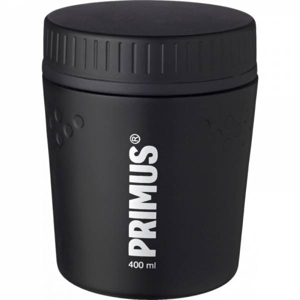 PRIMUS Trail Lunch Jug Black 400