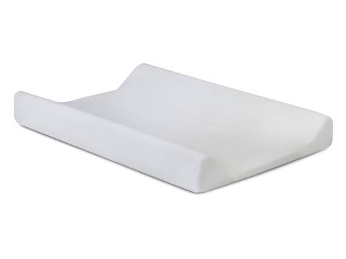 JOLLEIN Changing Mat Cover - White