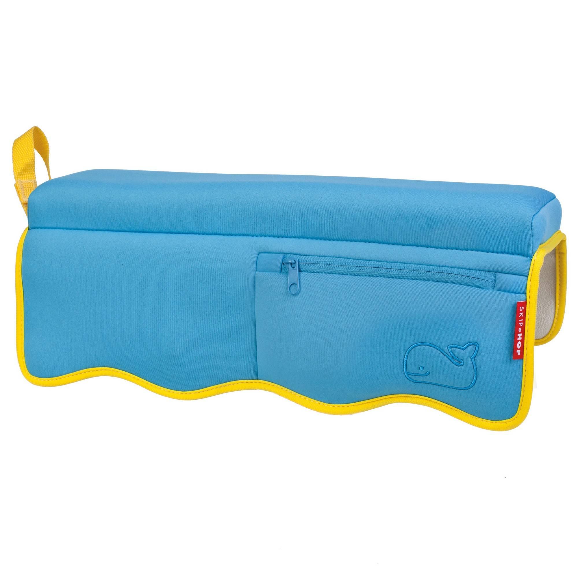bath hop moby mat p skip accessories mats
