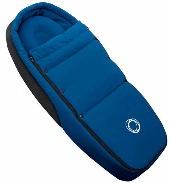BUGABOO Bee Cocoon Light - Royal Βlue