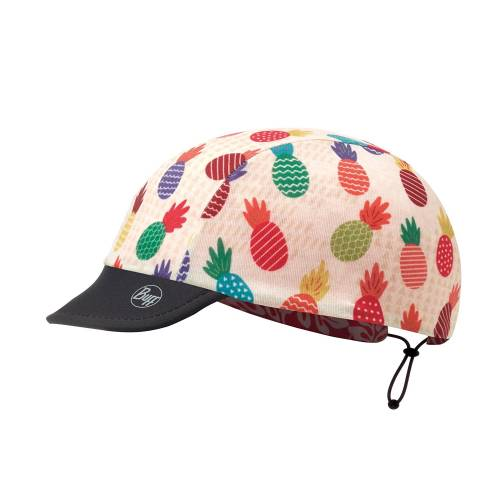 BUFF CAP BABY TROPICAL FRUIT MULTI