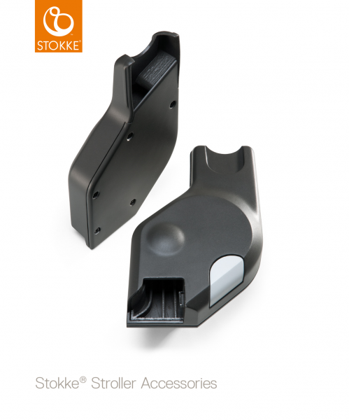 STOKKE Stroller Adapter Maxi Cosi
