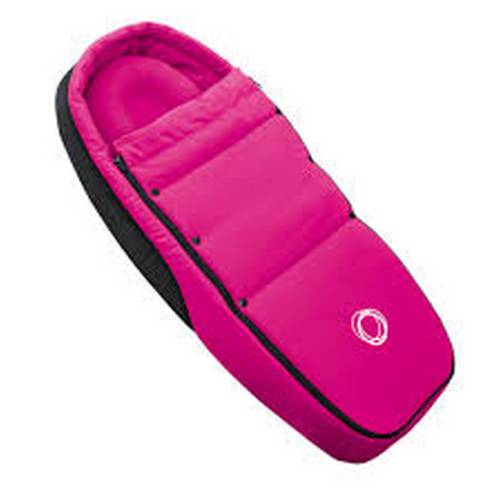 BUGABOO Bee Cocoon - Pink