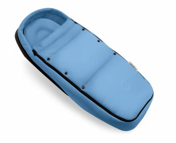 BUGABOO Bee Cocoon Light - Ice Blue