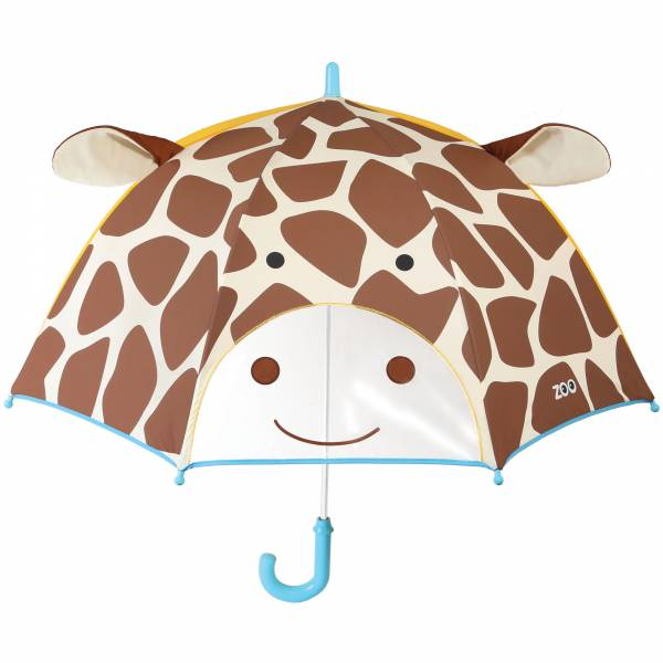 SKIP HOP Zoo Umbrella Giraffe