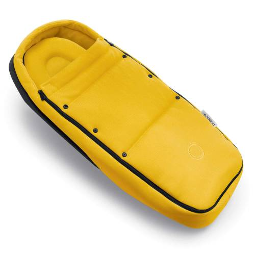 BUGABOO Bee Cocoon Light - Bright Yellow