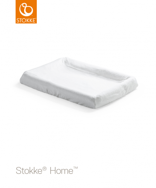 STOKKE Home Changer Mattress Cover 2pc