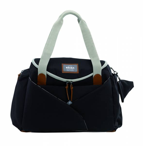 BEABA Sydney Bag - Black