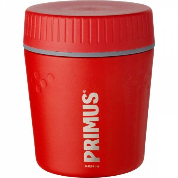 PRIMUS Trail Lunch Jug Red 400