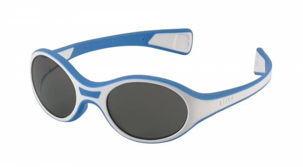 BEABA Sunglasses Kid 360 M - Blue