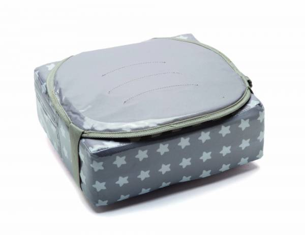 BabyToLove Booster Seat Easy - Stars