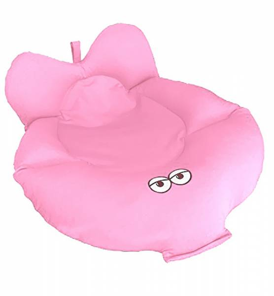 BATH Cushion Small - Pink