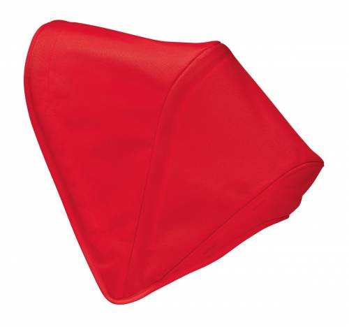 BUGABOO Bee Sun Canopy - Red