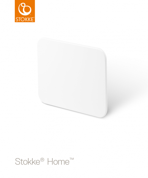 STOKKE Home Bed Guard