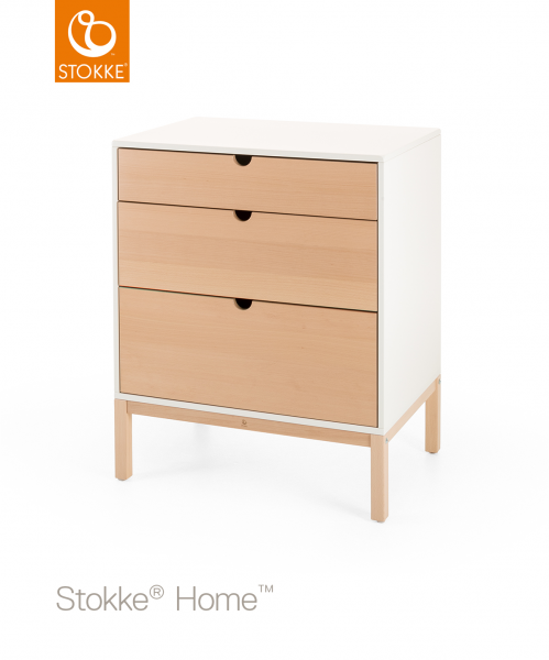 STOKKE Home Dresser - Natural
