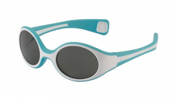 BEABA Sunglasses Baby 360 S - Blue