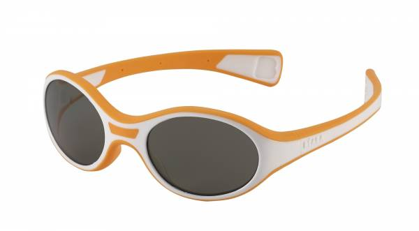 BEABA Sunglasses Kid 360 M - Orange
