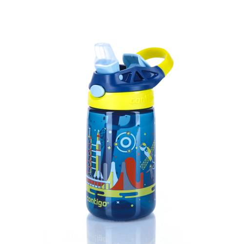 CONTIGO GIZMO FLIP NAUTICAL SPACE