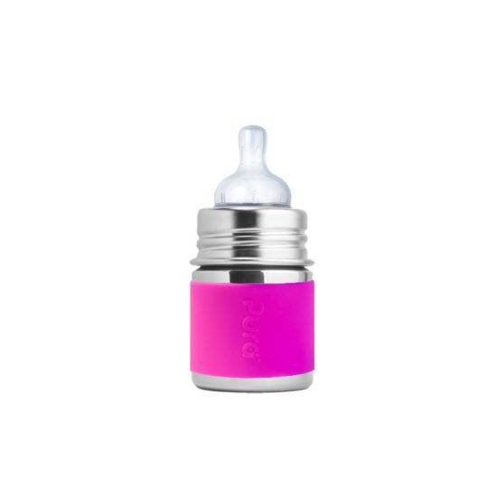 PURA Bottle 150ml Pink