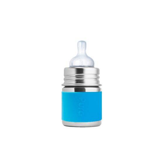 PURA Bottle 150ml Aqua
