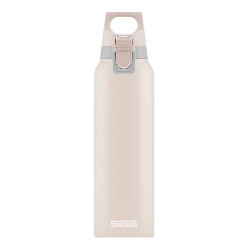 SIGG Thermo Hot & Cold 0.5 One Blush