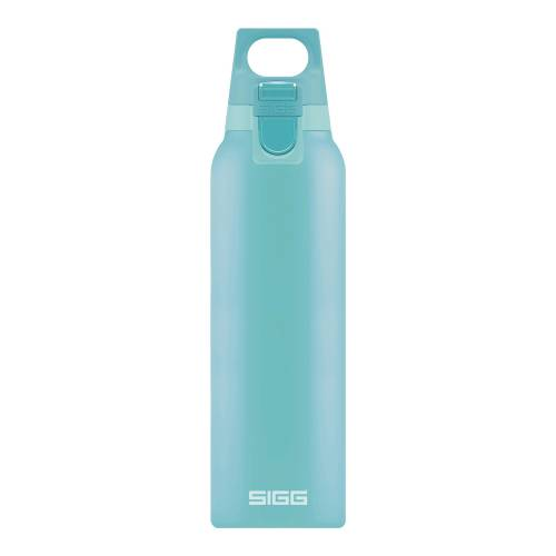 SIGG Thermo Hot & Cold 0.5 One Glacier