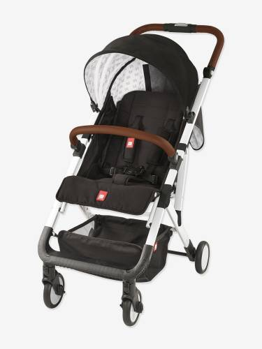 RED CASTLE Stroller Citylink 3 - White