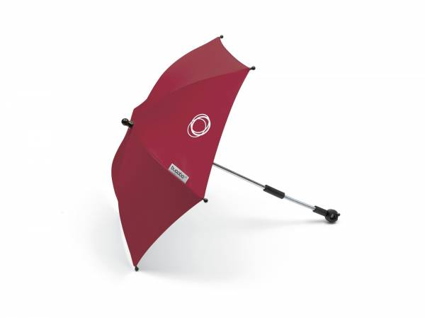 BUGABOO parasol - Ruby Red S
