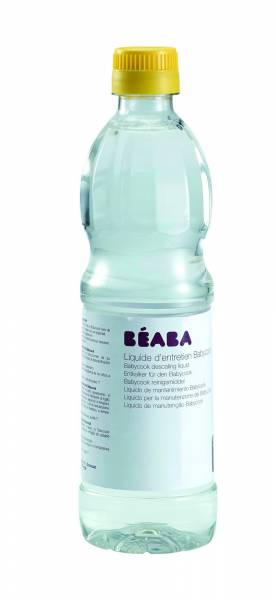 BEABA Babycook Cleaning Product